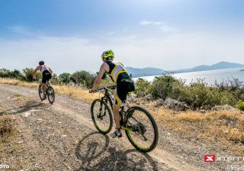 Αναβάλλονται τα αθλητικά ραντεβού της Xterra σε Βουλιαγμένη και Βάρκιζα