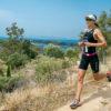 Τρέξιμο στην καραντίνα: Τι να προσέξουμε