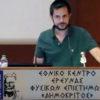 Θύμα της επικοινωνίας Πατούλη η καινοτομία στην Περιφέρεια Αττικής