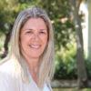 Άρτεμις Σαχατζιάν: «Να προσέξουμε τη Βούλα σαν την αυλή του σπιτιού μας»