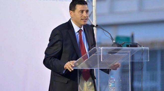 Δαβάκης: Συγχαρητήρια στον Κωνσταντέλλο με αιχμές