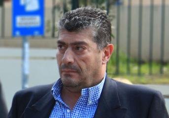 Ευάγγελος Αποστολάτος: Με Δήμαρχο τον Γρηγόρη Κωνσταντέλλο