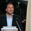 Γιώργος Κοκολέτσος: Η Βουλιαγμένη άλλαξε σελίδα
