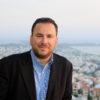 Γιώργος Κοκολέτσος: Η Βουλιαγμένη στα σχέδια και στην καρδιά μας