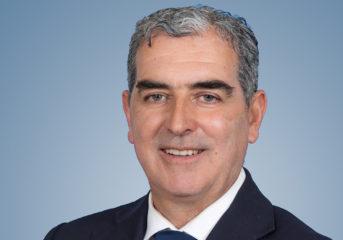 Γιώργος Αλεξόπουλος: Να κάνουμε την πόλη μας την πρώτη πραγματικά Πράσινη Πόλη