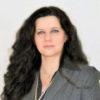 """Κατερίνα Πλίτση Λογοθέτη: """"H πολιτική δεν είναι επάγγελμα, είναι αποστολή"""""""