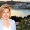 Κατερίνα Βαμβακούση: 5 προτεραιότητες για τη Βουλιαγμένη