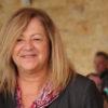 Λυδία Αργυροπούλου: Το δυναμικό πρόσωπο της Βάρκιζας και των 3Β