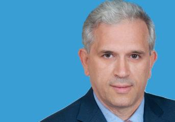 Νίκος Νανούρης: Σε εποχή προκλήσεων η Βουλιαγμένη