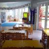 Η μοριοδότηση αιτήσεων για τους παιδικούς σταθμούς του Δήμου 3Β