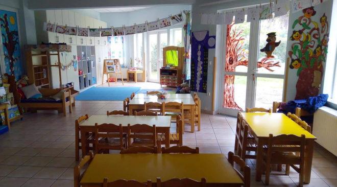 Ως τέλος Μαΐου οι εγγραφές για τους παιδικούς σταθμούς Βούλας και Βάρης