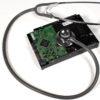 Πώς να ανακτήσετε δεδομένα από μονάδες SSD