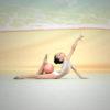 """""""Ελαία"""": Εντυπωσιακά στιγμιότυπα από τη γιορτή της Γυμναστικής"""