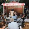 5 κόμματα θα έχουν δημόσια παρουσία σε Βάρη, Βούλα και Βουλιαγμένη