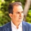 Παναγιώτης Κόνσουλας: Ο υποψήφιος του ΚΙΝΑΛ που ταυτίστηκε με το Παιδικό Χωριό SOS Βάρης
