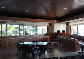 Η νέα Επιτροπή Διαβούλευσης Βάρης Βούλας Βουλιαγμένης