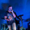 Μια ροκ συναυλία στο Πανόραμα Βούλας