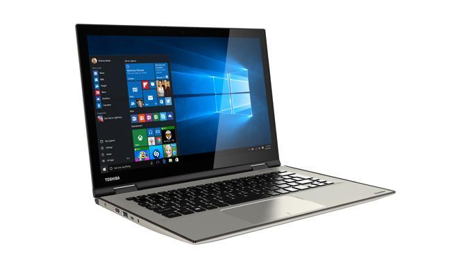 Πώς να διορθώσετε τα σφάλματα αναβάθμισης των Windows 10 0xC1900208 - 0x4000C