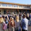 Αγιασμός με ασφαλή σχολεία σε Βάρη, Βούλα και Βουλιαγμένη