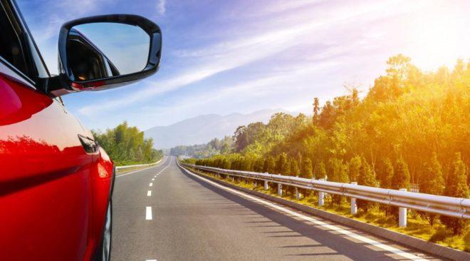 Τι να ελέγξετε στο αυτοκίνητό σας πριν τις καλοκαιρινές διακοπές