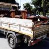 Ξεκινούν οι οικιακοί καφέ κάδοι σε Βουλιαγμένη και Μηλαδέζα