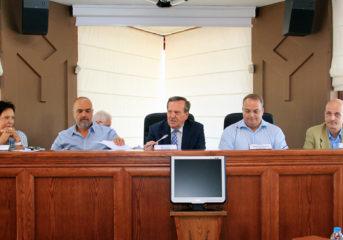 Ξεκινάει η διαδικασία σύστασης της Δημοτικής Επιτροπής Διαβούλευσης στα 3Β