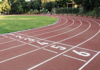 Επαναλειτουργούν οι αθλητικές εγκαταστάσεις σε Βάρη και Βουλιαγμένη