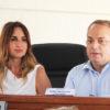 ΟΑΠΠΑ Βάρης Βούλας Βουλιαγμένης: Επένδυση στις μεγαλύτερες αξίες