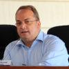 Γρηγόρης Κωνσταντέλλος: 2 εκατ. € τα βάρη της πανδημίας για τα 3Β