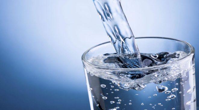 Επιλέγουμε τον κατάλληλο ψύκτη νερού!