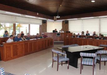 Θετική έκβαση με τα αποθεματικά του Δήμου Βάρης Βούλας Βουλιαγμένης