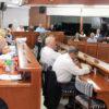 Οι επιχορηγήσεις των αθλητικών σωματείων στο Δημοτικό Συμβούλιο των 3Β