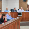 Επικαιροποιείται η αδελφοποίηση των 3Β με τον δήμο Καλυμνίων