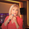 Βούλα: Μουσική εκδήλωση με την Ελένη Ροδά για όλους