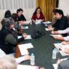 Εντάσεις στο Συμβούλιο Δημοτικής Κοινότητας Βάρης