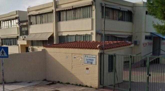 2ο Λύκειο Βούλας: Παρέμβαση Κωνσταντέλλου για την επίλυση αιτημάτων μαθητών