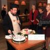 Φίλοι του ΠΙΚΠΑ Βούλας: Άλλο ένα έτος προσφοράς