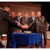 Το 2020, χρονιά ορόσημο για τον Κυανό Αστέρα Βάρης