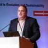 Στο κέντρο αποφάσεων της ευρωπαϊκής κινητικότητας ο Γρηγόρης Κωνσταντέλλος