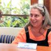 Μήνυση και αγωγή από Δήμαρχο και ΟΑΠΠΑ κατά της Ζανέτ Δόγκα