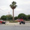 Κλειστά για κυριακάτικες βόλτες Καβούρι και Βάρκιζα (photos)