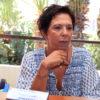 Ανθή Βέλλη: Επικοινωνιακό πυροτέχνημα μέχρι στιγμής η εξ αποστάσεως διδασκαλία
