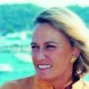 Μαίρη Φουρναράκη: Το μήνυμα αλληλεγγύης της αντιδημάρχου των 3Β
