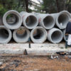 Νέα αντιπλημμυρικά έργα σε Βάρκιζα, Βάρη και Βούλα