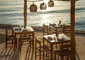 Ανοίγει για όλους το Four Seasons Astir Palace Hotel Athens στη Βουλιαγμένη