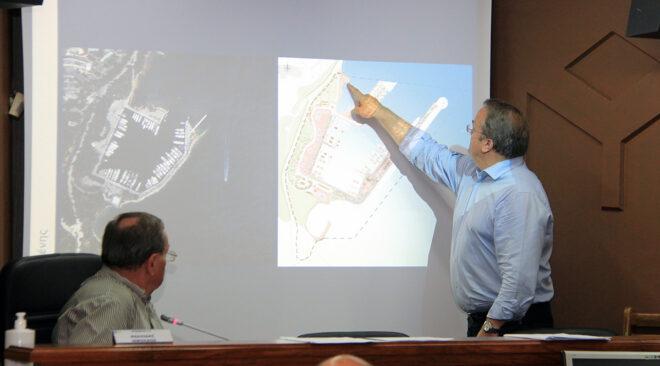 Astir Marina: Πράσινο φως από το Δημοτικό Συμβούλιο Βάρης Βούλας Βουλιαγμένης