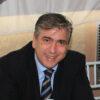 Αδιαμφισβήτητος πρόεδρος του Αστέρα Βάρης ξανά ο Δημήτρης Πάπιος