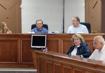 Βαρύ το κόστος της πανδημίας για τον Δήμο Βάρης Βούλας Βουλιαγμένης