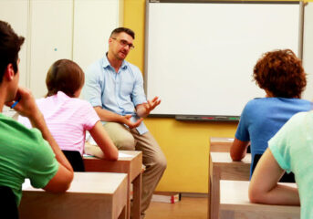Υποτροφίες για μεταλυκειακή εκπαίδευση από τον Δήμο 3Β