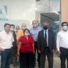 ΝΔ Βάρης Βούλας Βουλιαγμένης: Φιλανθρωπία με το ...σταγονόμετρο